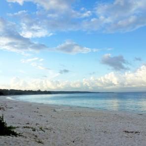 Jarvis Bay, Australia