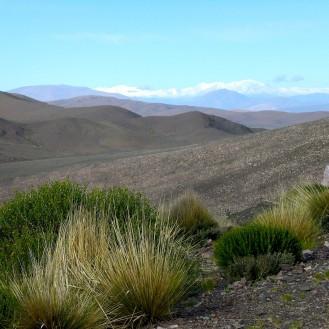 Salta province, Argentina