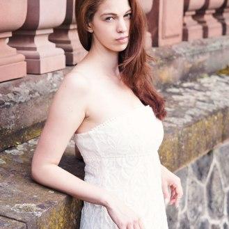 Model: Kaylie