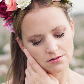Model: Lovisa Berggren