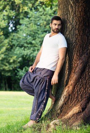 Model: Salvatore