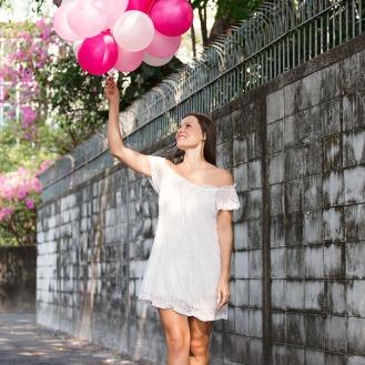 Model: Katrina Grey