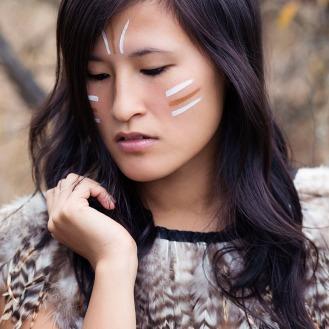 Model: Lin