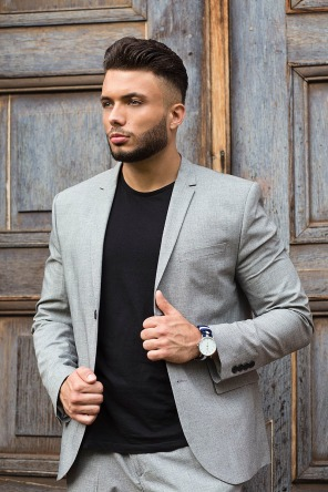 Model: Karim